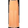 Peach  - Skirts - 55.00€  ~ $64.04
