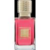 Ex Nihilo Sweet Morphine - Fragrances - 180.00€  ~ $209.57