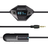 Excelvan F27 Fm Wireless Radio - Items -