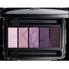 Eye Color - Cosmetica -
