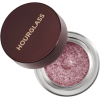 Eye Color - Cosmetics -