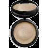 Eye Cream - Cosmetics -