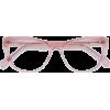 Eye Glasses - Eyeglasses -