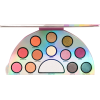 Eye Shadow Palette - Cosmetics -
