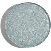 Eye Shadow - Cosmetics -