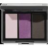 Eye Shadow - Kosmetik -