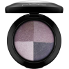 Eye Shadow - 化妆品 -