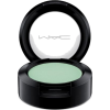 Eye Shadow - Kosmetik -