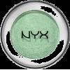Eye Shadow - Kozmetika -