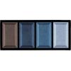 Eye Shadow - Maquilhagem -