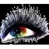 Eye - Ilustracje -