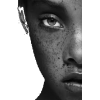 Eye - Ljudi (osobe) -