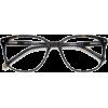 Eyeglasses - Eyeglasses -
