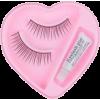 Eyelashes - Kozmetika -