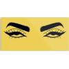Eyes - Items -