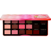 Eyeshadow Palette - Cosmetics -