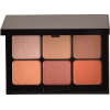 Bella Makeup Eyeshadow Palette - Cosmetics -