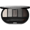 Eyeshadow - Cosmetics -