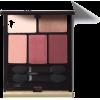 Eye shadow - Cosmetics -