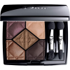 Eye shadow - Cosméticos -