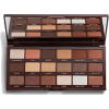 Eyeshadow - Cosmetics -