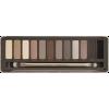 Eyeshadow - Kozmetika -