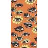 Eyes illustration - Illustrations -