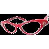 Eyewear - Anteojos recetados -