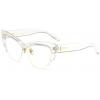 Eyewear - Eyeglasses -