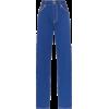 Eytys - Jeans -