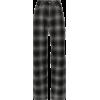 Eytys - Capri hlače -