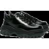 Eytys - Sneakers -