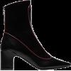 FABRIZIO VITI - Boots -