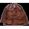 FACONNABLE jacket - Jakne i kaputi -