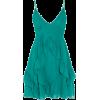 FAITH CONNEXION - Dresses -