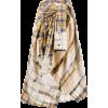 FAITH CONNEXION skirt - Gonne -