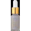 FARSÁLI Mini Liquid Glass Radiance Serum - Cosmetics -