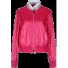 FAY - Jacket - coats -