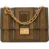FENDI Kan U shoulder bag - Kurier taschen - $3.29  ~ 2.83€
