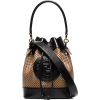 FENDI Mon Tresor bucket bag - Hand bag -