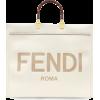 FENDI - Torbice -