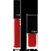 FENDI - Cosmetics -
