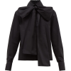 FENDI - Long sleeves shirts -