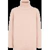 FENDI - Pullovers -