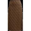 FENDI - Skirts -