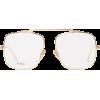 FENDI - Sunglasses -