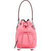 FENDI small Mon Tresor bucket bag - Messenger bags -
