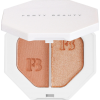 FENTI BY RIHANNA - Cosmetics -