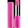 FENTY BEAUTY BY RIHANNA Poutsicle Juicy - Cosmetics -