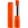 FENTY BEAUTY BY RIHANNA Poutsicle Juicy - Cosmetics -